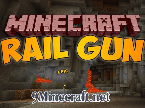 http://img.niceminecraft.net/Mods/Rail-Guns-Mod.jpg