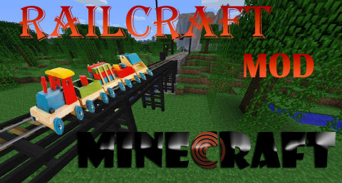 Railcraft-Mod.jpg