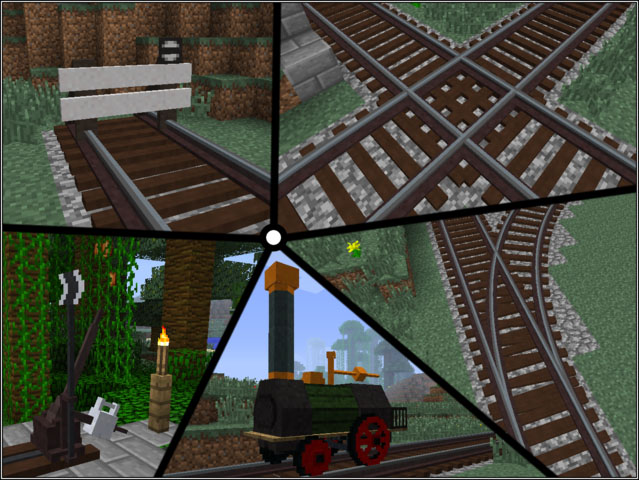 http://img.niceminecraft.net/Mods/Rails-of-War-Mod-2.jpg
