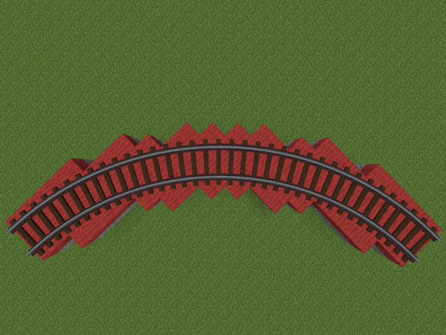 http://img.niceminecraft.net/Mods/Rails-of-War-Mod-3.jpg