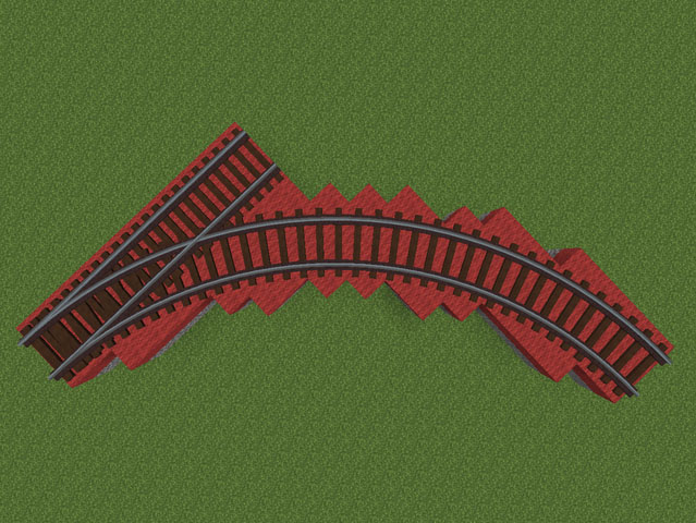 http://img.niceminecraft.net/Mods/Rails-of-War-Mod-4.jpg