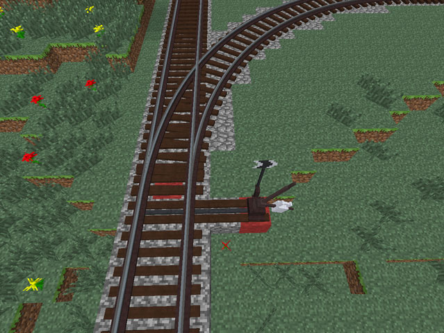 http://img.niceminecraft.net/Mods/Rails-of-War-Mod-5.jpg