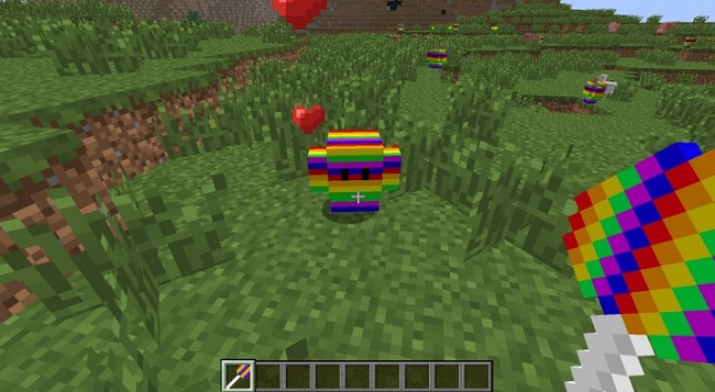 Rainbow-Pet-Mod-2.jpg