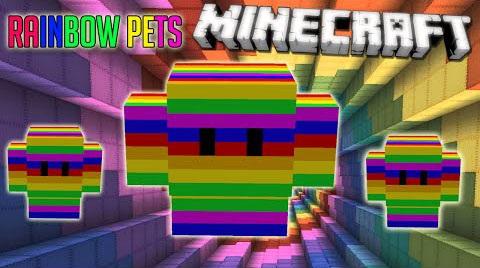 Rainbow-Pet-Mod.jpg