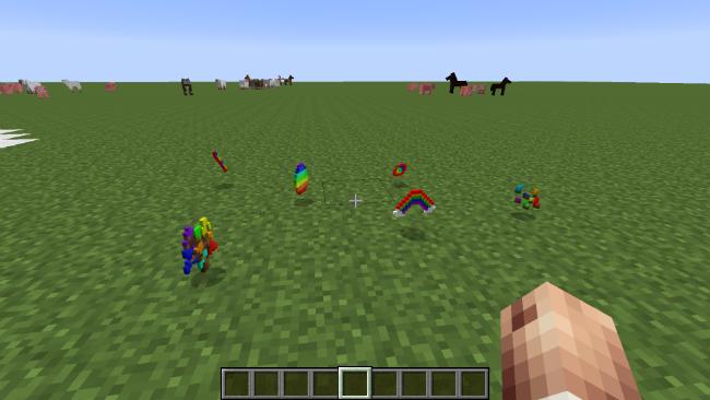 Rainbowcraft-mod-2.png