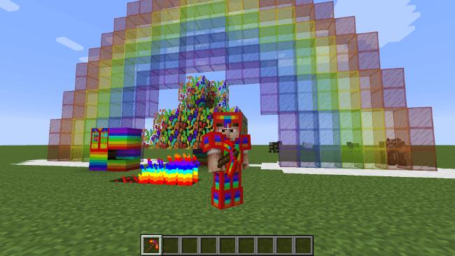 Rainbowcraft-mod.png