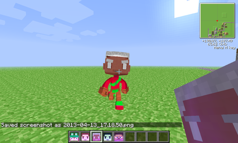 http://img.niceminecraft.net/Mods/Rana-and-Friends-Mod-3.png