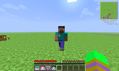 http://img.niceminecraft.net/Mods/Rana-and-Friends-Mod-5.png