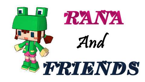 http://img.niceminecraft.net/Mods/Rana-and-Friends-Mod.jpg