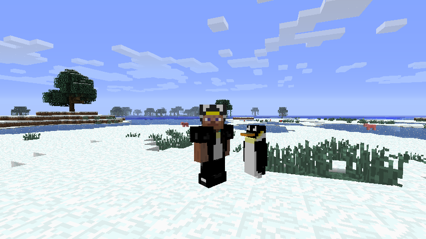 http://img.niceminecraft.net/Mods/Rancraft-Penguins-Mod-2.png