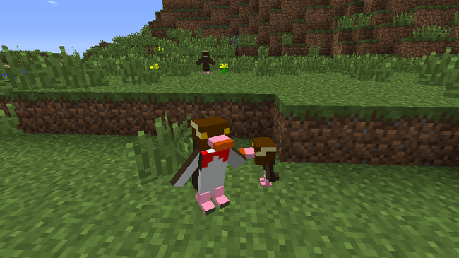 http://img.niceminecraft.net/Mods/Rancraft-Penguins-Mod-3.png