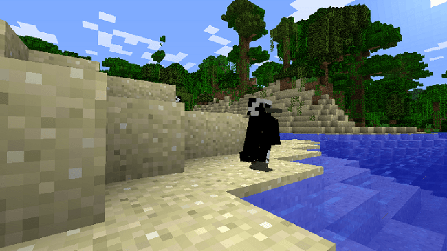 http://img.niceminecraft.net/Mods/Rancraft-Penguins-Mod-4.png