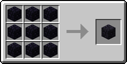 Random-TNT-Mod-4.png
