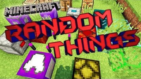 Random-Things-Mod.jpg