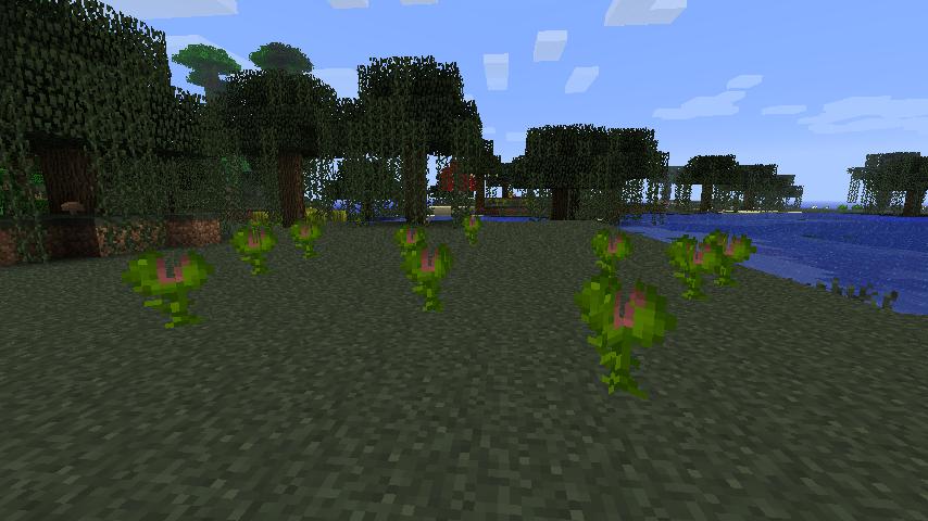 Random-plants-mod-1.png