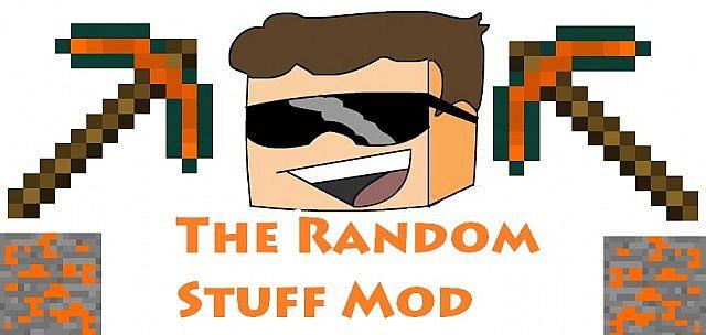 Random-stuff-mod.jpg