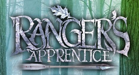 Rangers-Apprentice-Mod.jpg