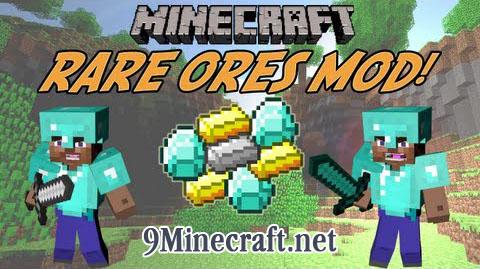http://img.niceminecraft.net/Mods/Rare-Ores-Mod.jpg