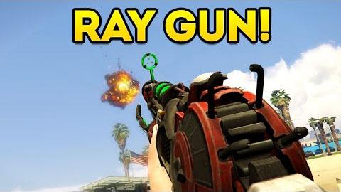 Ray-Gun-Mod.jpg