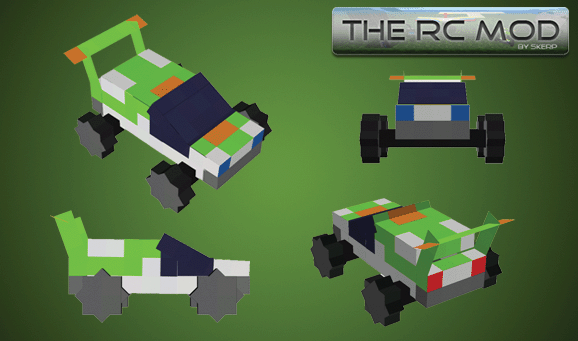 http://img.niceminecraft.net/Mods/Rc%20Car%20Overview.png