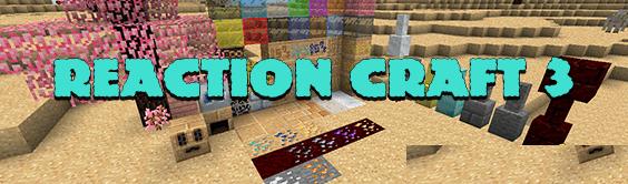 Reaction-craft-mod-0.png