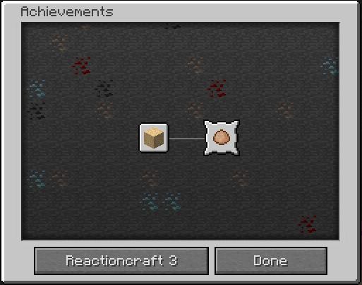 Reaction-craft-mod-9.png