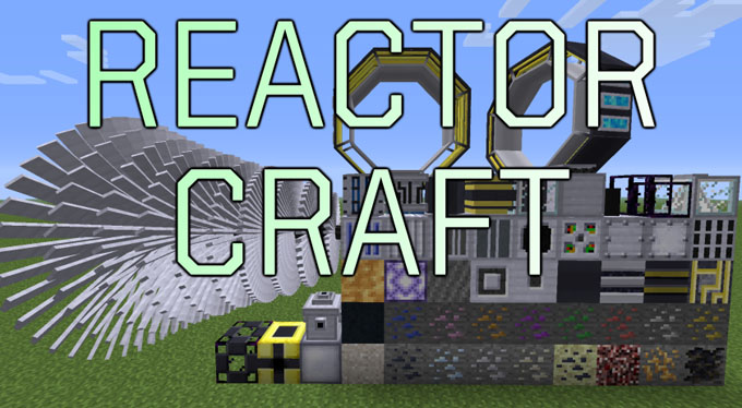 ReactorCraft-Mod.jpg