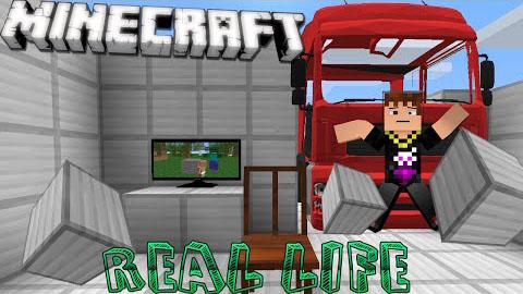 Real-Life-Mod.jpg