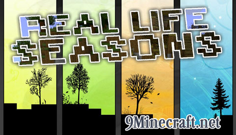http://img.niceminecraft.net/Mods/Real-Life-Seasons-Mod.jpg