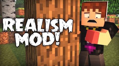Realism-Mod.jpg
