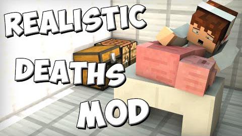 Realistic-Deaths-Mod.jpg