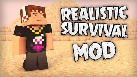 Realistic-Survival-Mod.jpg