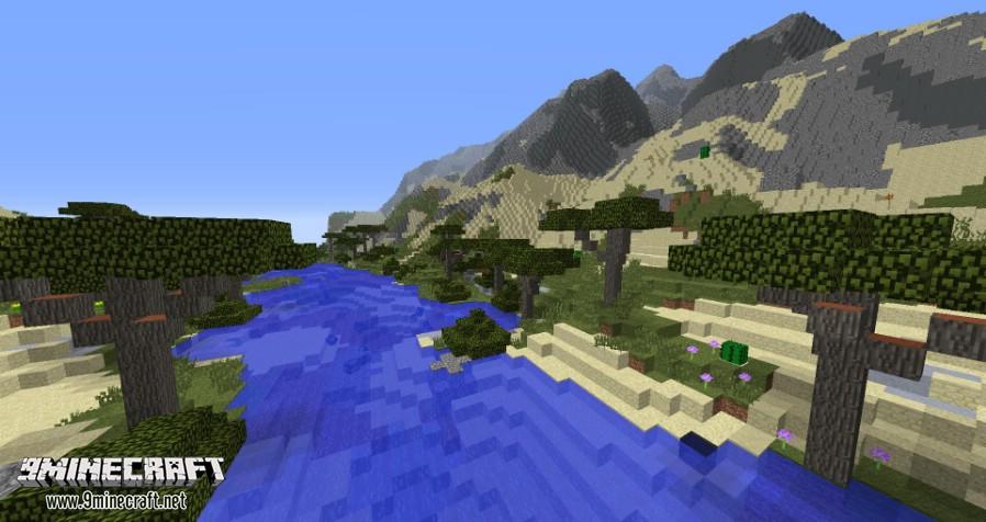 Realistic-Terrain-Generation-Mod-1.jpg