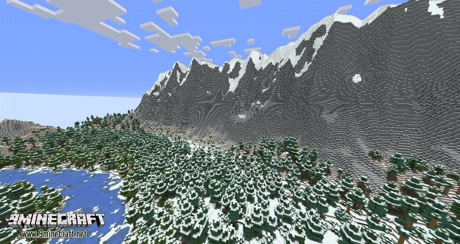 Realistic-Terrain-Generation-Mod-10.jpg