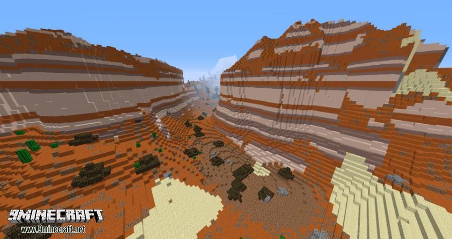 Realistic-Terrain-Generation-Mod-3.jpg