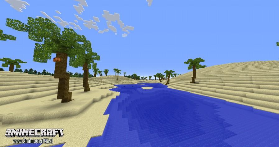 Realistic-Terrain-Generation-Mod-7.jpg