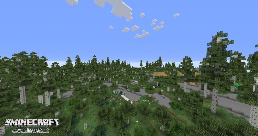 Realistic-Terrain-Generation-Mod-8.jpg