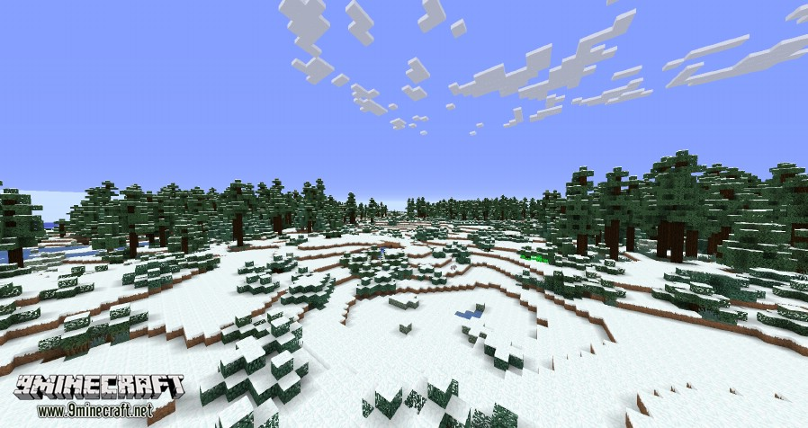 Realistic-Terrain-Generation-Mod-9.jpg