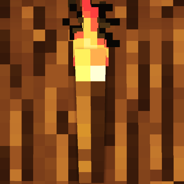 Realistic-Torches-Mod-1.png