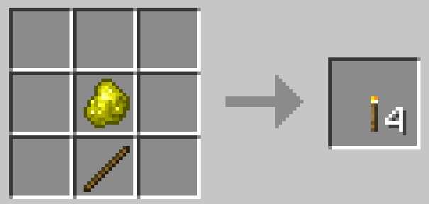 Realistic-Torches-Mod-10.png