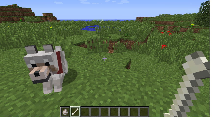 http://img.niceminecraft.net/Mods/Realistic-Wolves-Mod-1.png