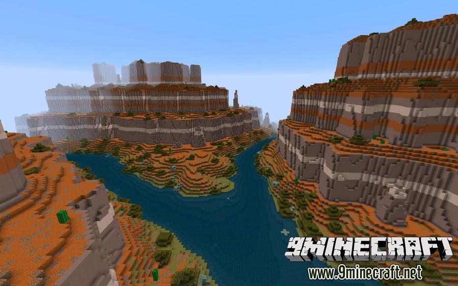 Realistic-World-Gen-Mod-2.jpg