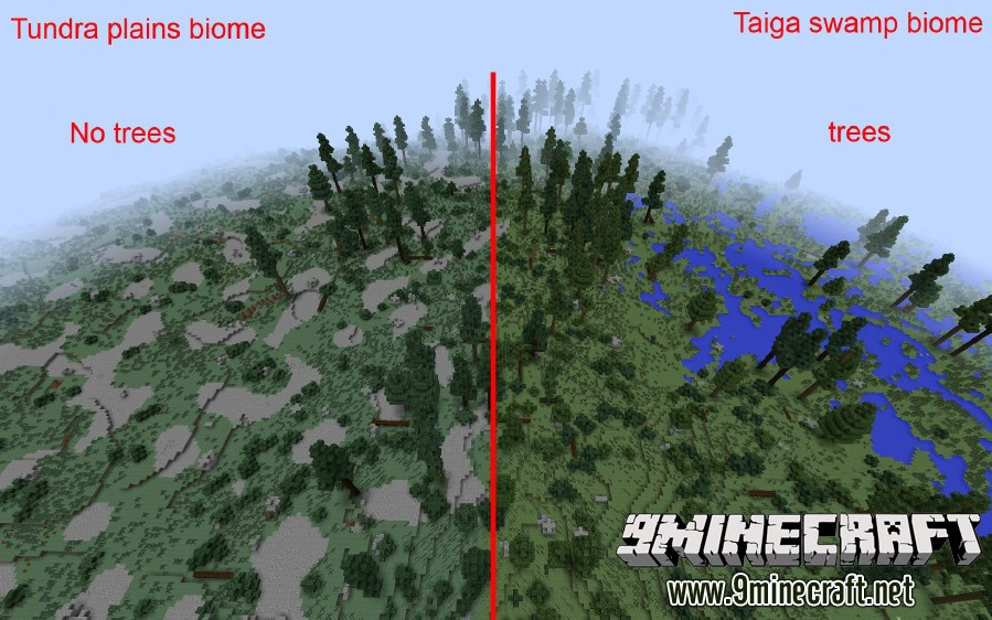 Realistic-World-Gen-Mod-6.jpg