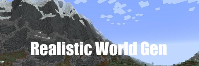 Realistic-World-Gen-Mod.png