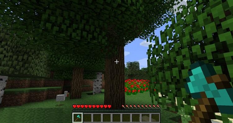 Reap-Mod-7.jpg