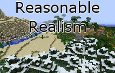 Reasonable-Realism-Mod.jpg