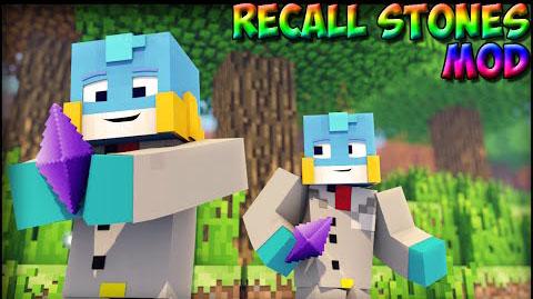 Recall-Stones-Mod.jpg