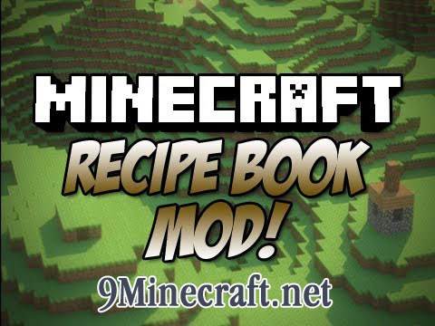 Recipe-Book-Mod.jpg