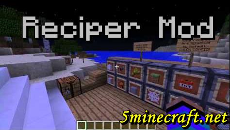 Reciper-mod.png