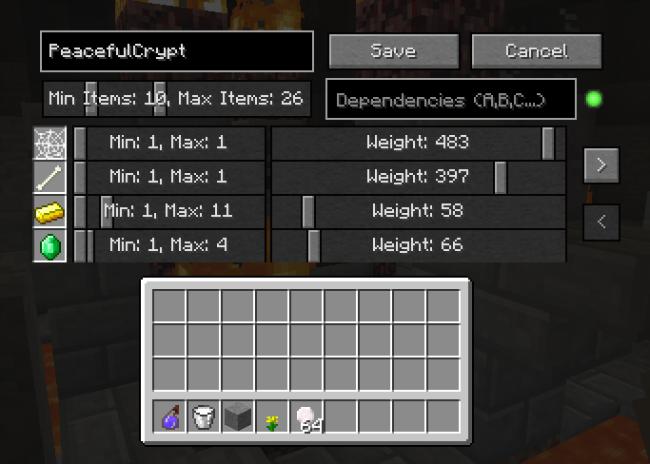 Recurrent-Complex-Mod-5.png
